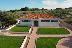 Villa Drage Trogir 25.jpg
