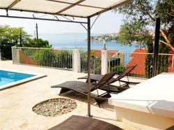 Bellavista villa.4.jpg