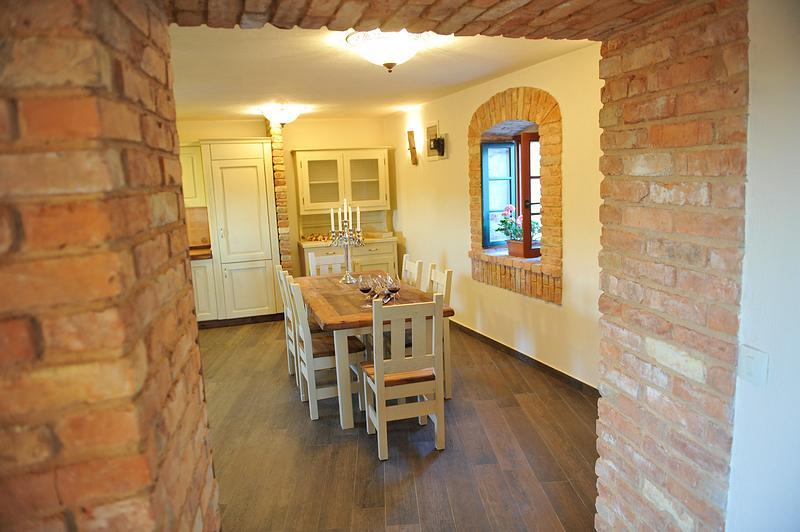Villa Idassa Zadar 7.JPG