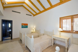 Villa Rosmarine Sumartin 16.jpg