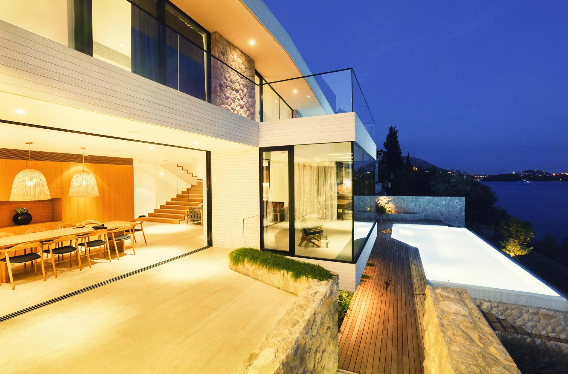 Villa Serena Dubrovnik.jpg