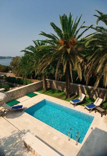 Villa Franica Dubrovnik.jpg