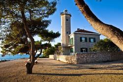 Villa Lanterna Vir 25.jpg