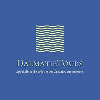 DalmatieTours - Spécialiste de séjours en Croatie
