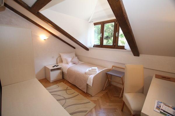 Villa Franica Dubrovnik 20.jpg