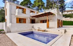 Villa Bianco Solta 2.JPG