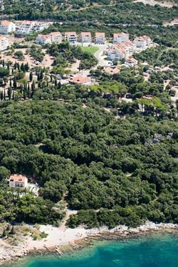 Pervanovo Dubrovnik 1.jpg