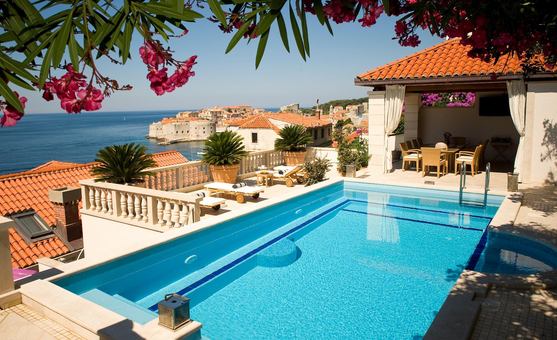 Villa Ana Dubrovnik 13.jpg