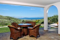 Villa Drage Trogir 28.jpg