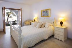 Villa Rosmarine Sumartin 5.jpg