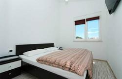 Villa Escape Zadar 24.jpg