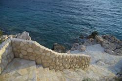 Gloss Villa.16.jpg