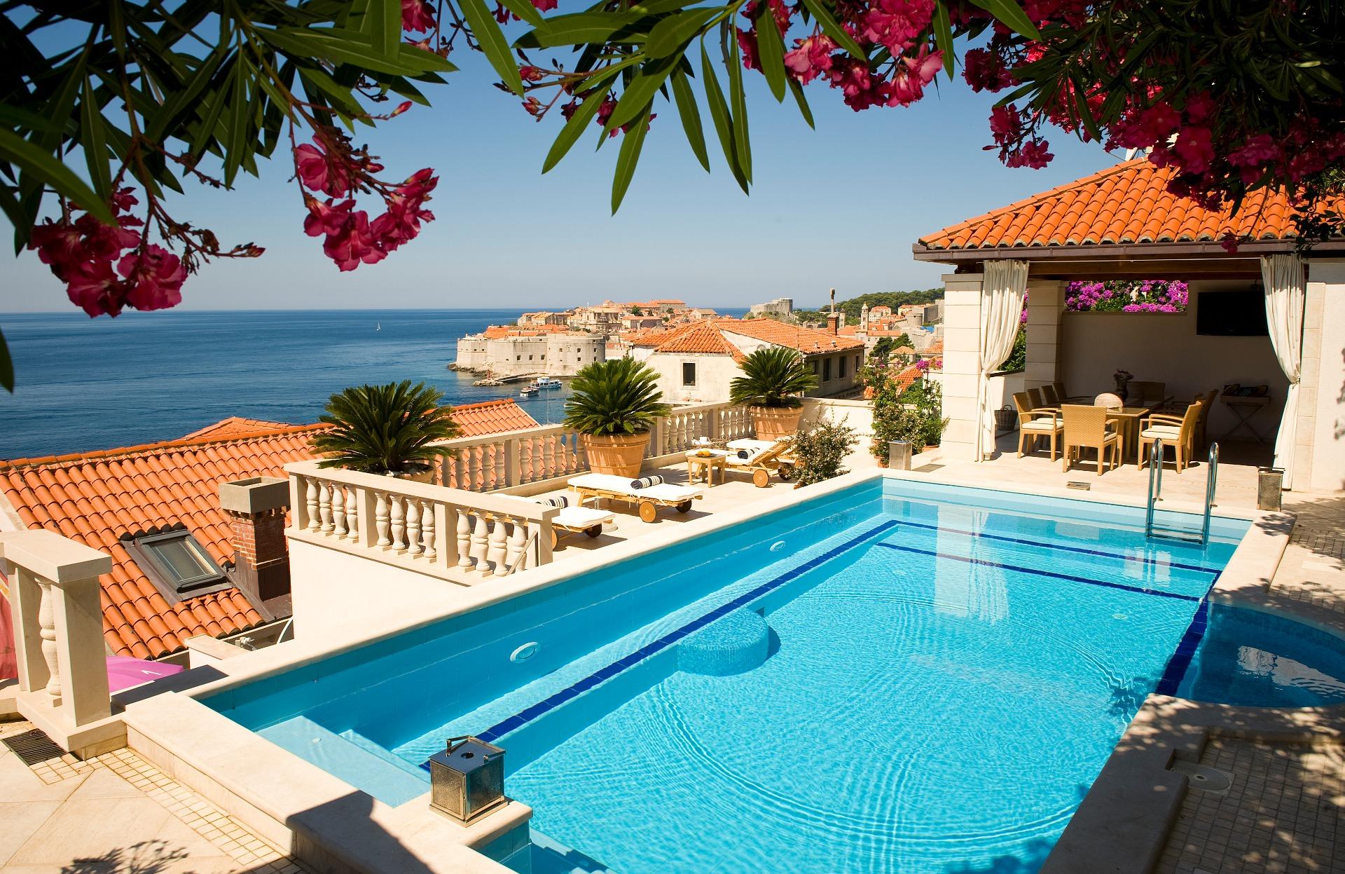 Villa Ana Dubrovnik.jpg