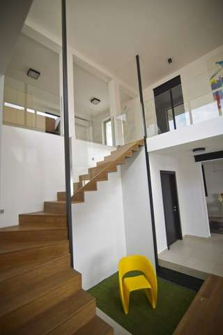 Gloss Villa.5.jpg