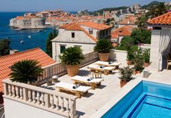 Villa Ana Dubrovnik 12.jpg