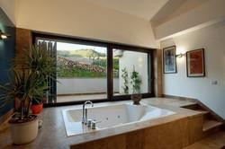 Villa Drage Trogir 15.jpg