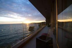 Gloss Villa.11.jpg
