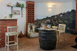 Villa Drage Trogir 6.jpg