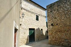 Villa Idassa Zadar 1.JPG