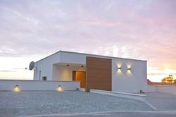 Gloss Villa.1.jpg