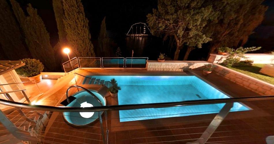 villa luce dubrovnik 23.jpg