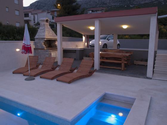 Pio villa.1.jpg