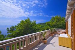 Villa Rosmarine Sumartin.jpg