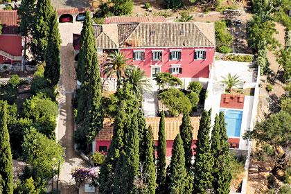 villa bizzaro dubrovnik 18.jpg