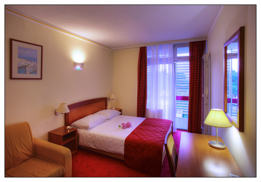 hotelnikosolaris.7.jpg