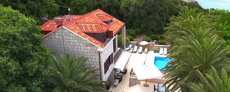 Villa Franica Dubrovnik 22.jpg