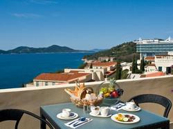 Sun Gardens Dubrovnik 5.jpg