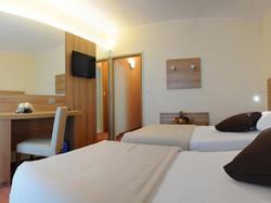 hotelpanorama.16.jpg