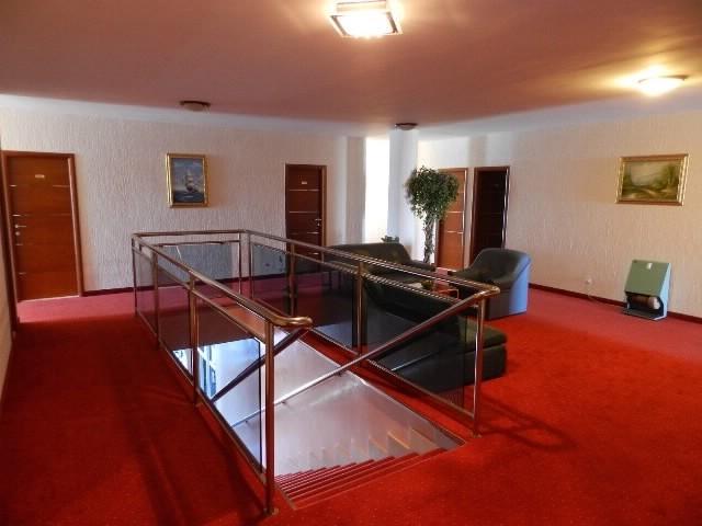 hotelpanorama.12.jpg