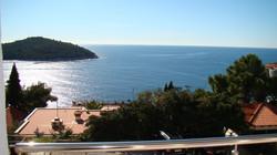 ambassador Dubrovnik.jpg