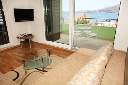 Appartements Delta Trogir 20.jpg