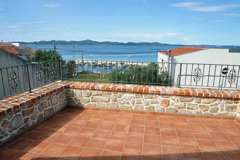 Villa Idassa Zadar 3.JPG