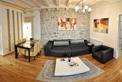Stradun Dubrovnik 8.jpg