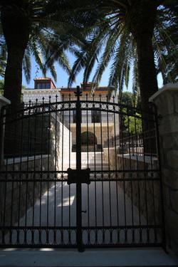 Villa Franica Dubrovnik 5.jpg