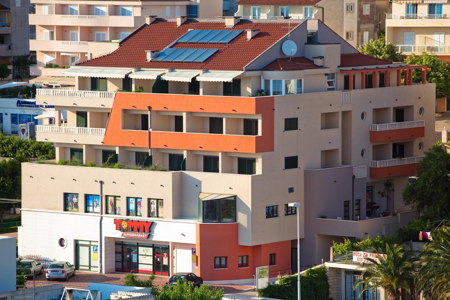 Agava Makarska.jpg