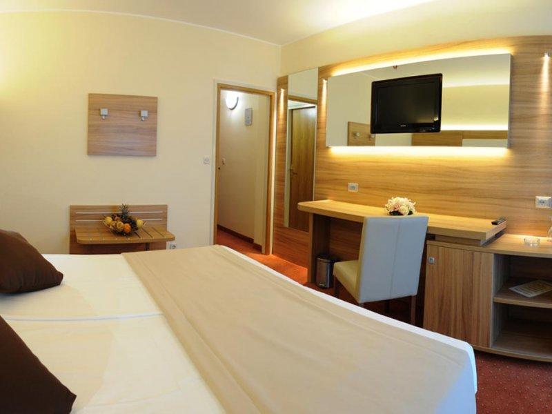 hotelpanorama.17.jpg
