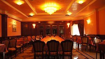 hotelmiramarevodice.9.jpg