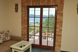 Villa Idassa Zadar 6.JPG