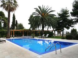 Villa Meje Split 3.jpg