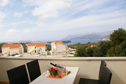 Pervanovo Dubrovnik 16.jpg