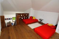 Villa Drage Trogir 10.jpg