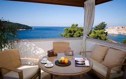 Villa Ana Dubrovnik 16.jpg