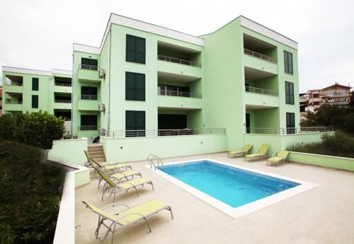 Appartements Delta Trogir 21.jpg