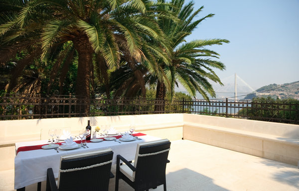 Villa Franica Dubrovnik 7.jpg