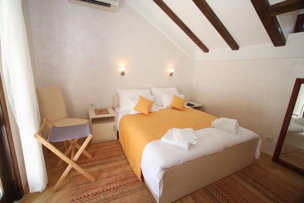 Villa Franica Dubrovnik 19.jpg