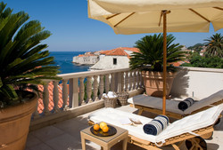 Villa Ana Dubrovnik 14.jpg